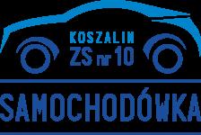 Platforma e-learningowa Samochodówka Koszalin